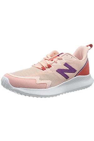 New Balance Women's Ryval Running Shoes, ( Sp1)