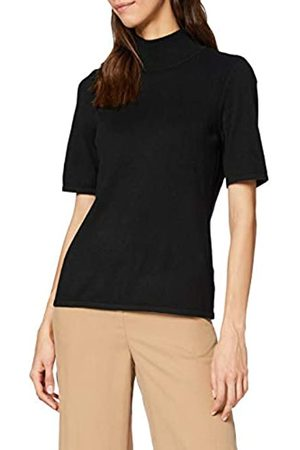 Esprit Collection Women's 129eo1i025 Jumper