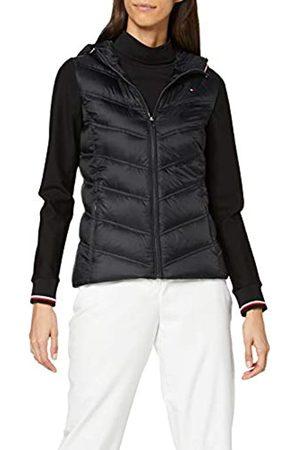Tommy Hilfiger Women's Bella Hybrid Lw Down Jacket