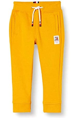 Tommy Hilfiger Boy's Essential Sweatpants Set 1 Trousers