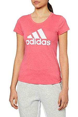 adidas Unisex Kid's Ed4607_128 T-Shirt