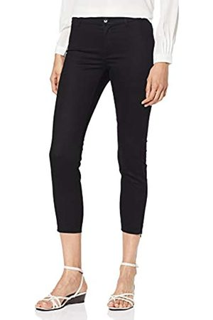 Sisley Women's Trousers