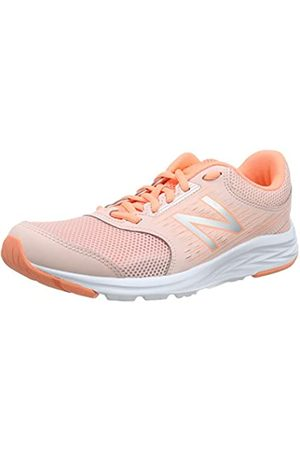 New Balance Women's 411 Running Shoes, ( Cs1)