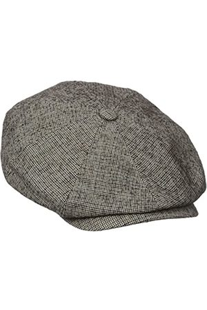 Bailey 44 Of Hollywood Rockburn Flat Cap