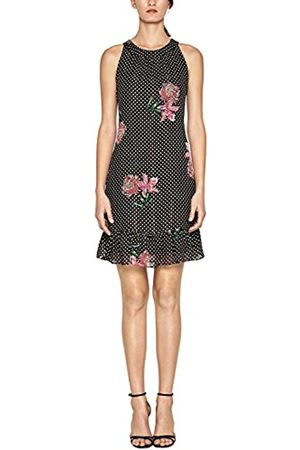 s.Oliver BLACK LABEL Women's 11.805.82.7751 Party Dress