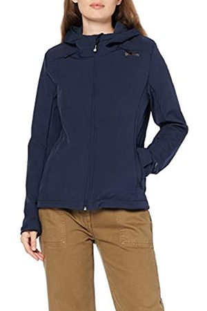 Brunotti Women's Joos N Softshell Jacket