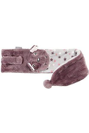 Sterntaler Baby Girls' Schal Scarf