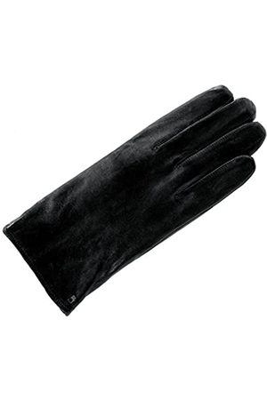 Roeckl Men's Klassiker Fleece Gloves