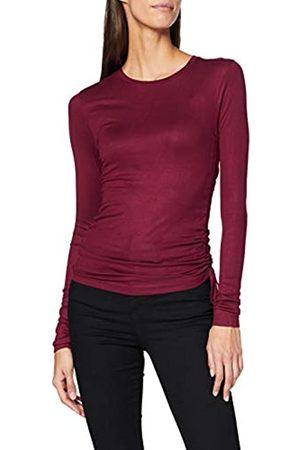 Inside Women's 8SPLN68 Longsleeve T-Shirt