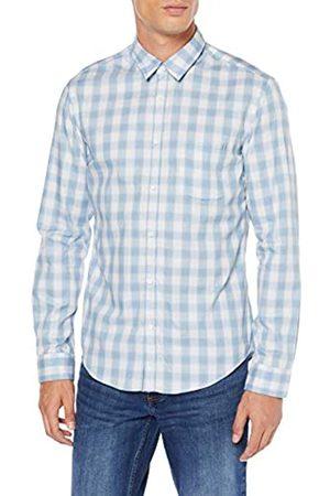 HUGO BOSS Men's Brillant_r Casual Shirt