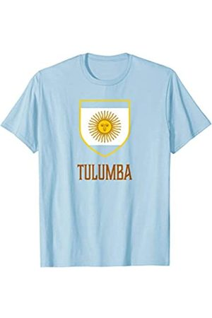Ann Arbor Tulumba