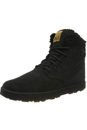 Jack Wolfskin Men's Auckland Wt Texapore High M Wasserdicht Rise Hiking Shoes, ( / 6053)