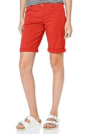 MAC Jeans Women's Shorty Summer Clean Short