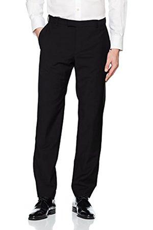 Strellson Premium Men's Suit Trousers - - 94