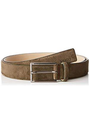 HUGO Men's Gavrilo-sl_sz30_sd Belt