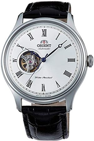 Orient Analogue Automatic FAG00003W0