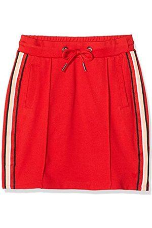 Garcia Girl's N02726 Skirt