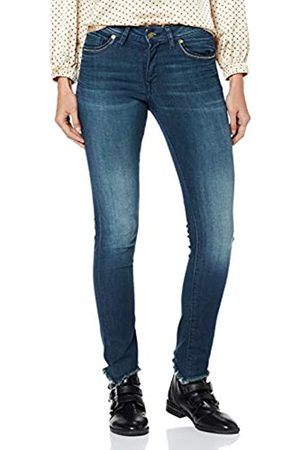 Kaporal Women's CIAO Slim Jeans