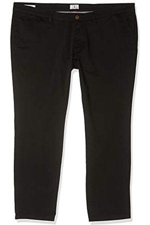 Jack & Jones Men's Jjimarco Jjbowie Sa Plus Trouser