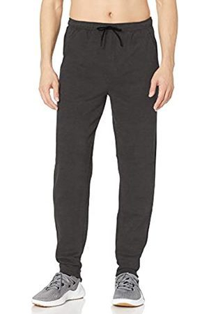 Peak Velocity Medium Weight Fleece Pant Sweatpants