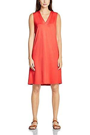 Street one Women's 142493 Dress