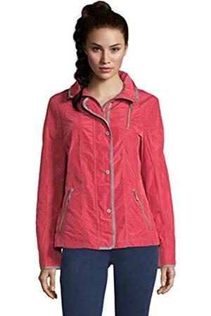 gil-bret Women's Grit Jacket