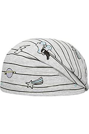 Döll Girl's Bohomütze Jersey 1818844619 Hat
