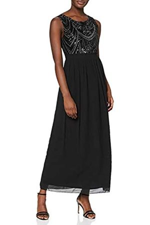 Mela Women's DRES Occasion Party Dress