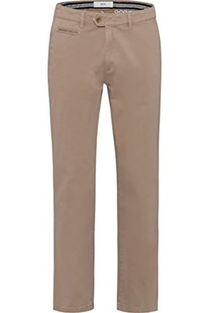 Brax Men's Triplestone Chino Flachgewebe Trousers