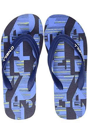 O'Neill Boys' Fb Profile Stack Sandals Shoes & Bags