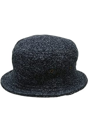 United Colors of Benetton Boy's Hat