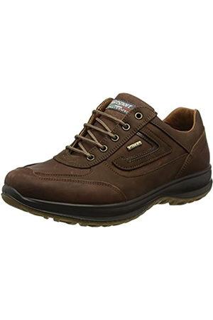 Grisport Men's Airwalker Walking Shoes, (Tan)