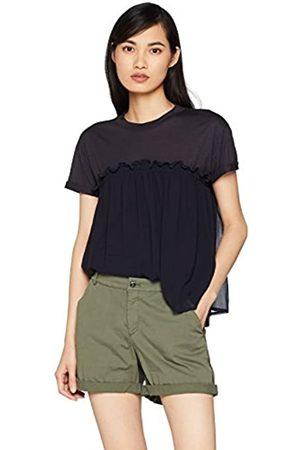 BOSS Women's Tercool T-Shirt