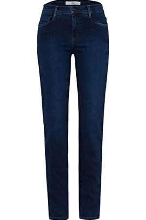 BRAX Women's Shakira, Free to Move Skinny Jeans