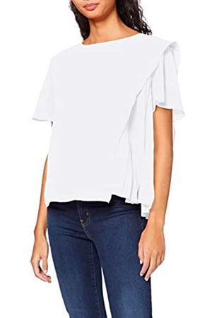 French Connection Women's APHRA Blouse