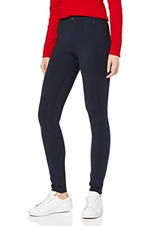 Tommy Hilfiger Women's Heritage Skinny Fit Pants Trouser