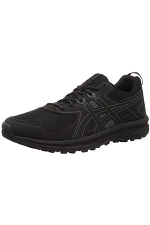 ASICS Women's Trail Scout Running Shoe