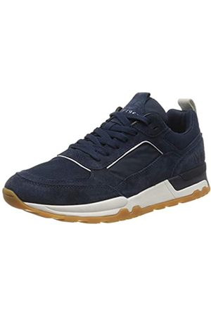 Marc O'Polo Men's 00125513501315 Trainers, ( 850)