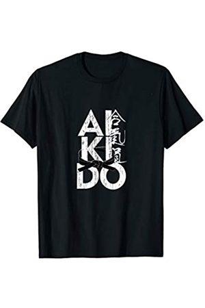 MDAM Aikido Black Belt