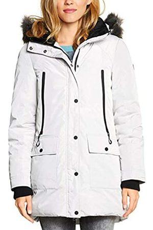 CECIL Women's 100569 Coat