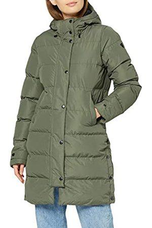 Brunotti Women's Gadwell Jacket