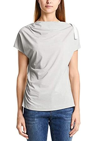 MARC CAIN SPORTS Women's T-Shirt