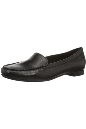 Sioux Women's Zilly Loafer Flats Size: 7.5 UK