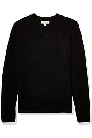 Goodthreads Lambswool V-neck Sweater