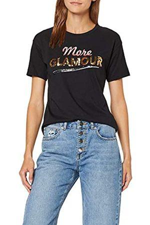 Mavi Women's Glamour Top Vest