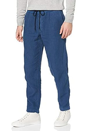 BOSS Men's Symoon1 Trouser