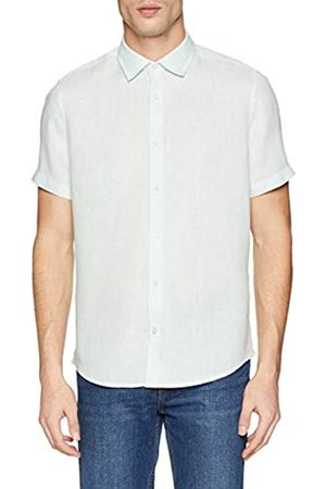 BOSS Men's Rash Casual Shirt