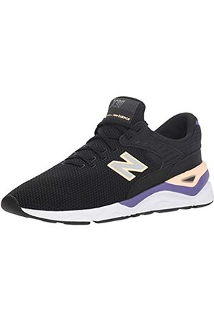 New Balance Men's X-90 Trainers, ( /Prairie Sunset Crb)