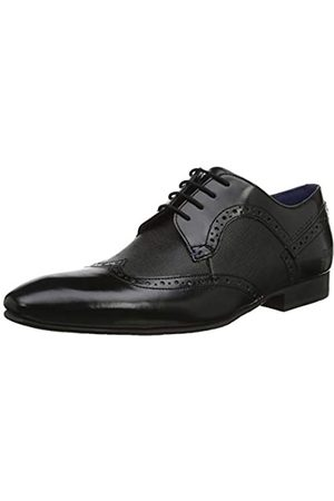 Ted Baker Men's OLLIVM Oxfords