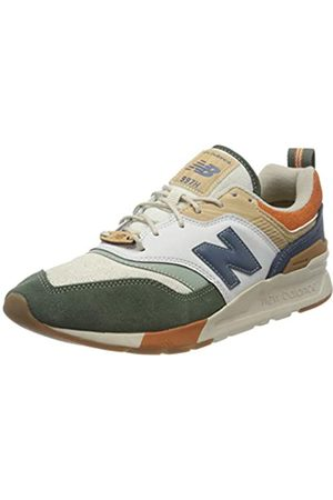 New Balance Men's 997H Trainers, ( / Han)
